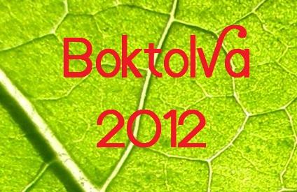 boktolva20121