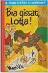 Bra_gissat_Lotta