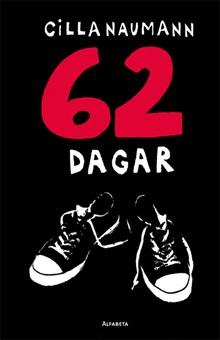 62dagar