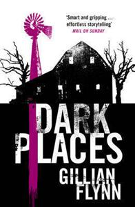 darkplaces