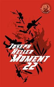 moment22