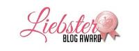 liebester-blog-award