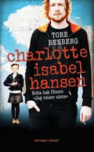 charlotte-isabel-hansen