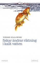 fiskarandrarriktning