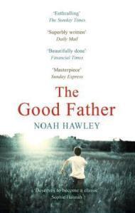 thegoodfather
