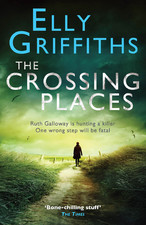 crossingplaces