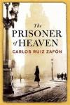 the-prisoner-of-heaven