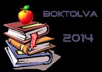 boktolva2014