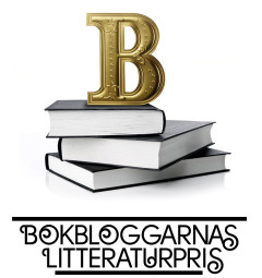 bokbloggarnaslitteraturpris_2013-240x300
