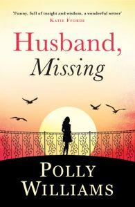 husbandmissing