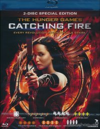 hunger_games_catching_fire_blu_ray