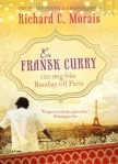 franskcurry