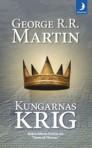 kungarnaskrig