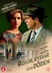 rosor_kyssar_och_doden
