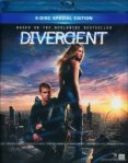 divergent_blu_ray_2_disc