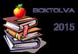 boktolva2015