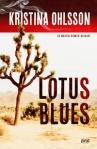 lotusblues