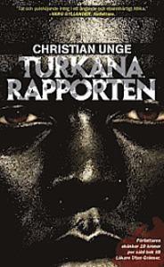 turkanarapporten