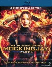 hunger_games_mockingjay_part_1_blu_ray