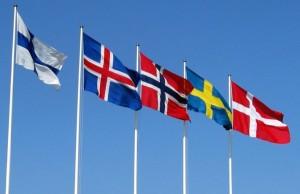Nordiske-flag-711x460