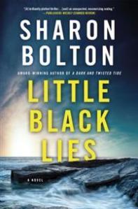little-black-lies