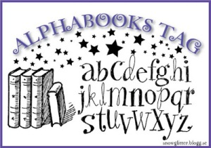 alphabookstag