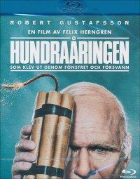 hundraaringen_som_klev_ut_genom_fonstret_och_forsvann_blu_ray