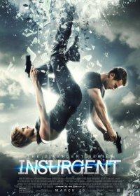 insurgent_film