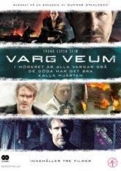 varg_veum_volym_4_2_disc