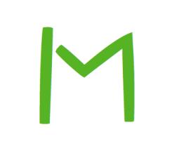 Bokstaven M
