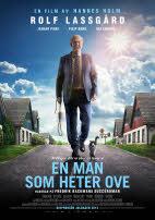 En_man_som_heter_Ove (1)
