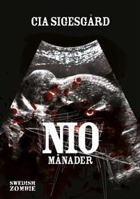 nio-manader