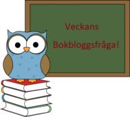 Veckans-bokbloggsfraga-300x273