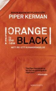 orangeisthenewblack