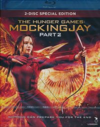 hunger_games_mockingjay_part_2_2_disc_blu_ray