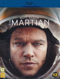 the_martian_blu_ray