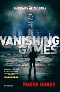 vanishinggames