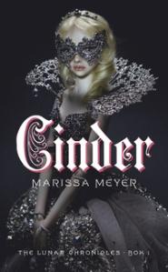 cinder2