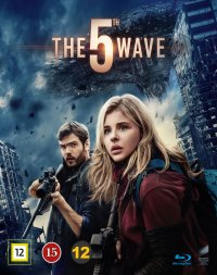 the_5th_wave_blu_ray