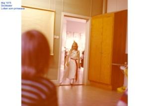1975-6