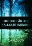 oktoberärdenkallastemånaden