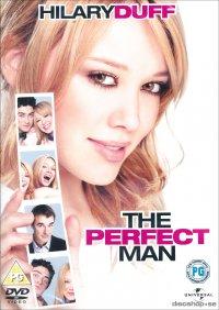 perfect_man_import_sv_text
