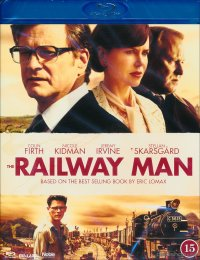 railway_man_blu_ray