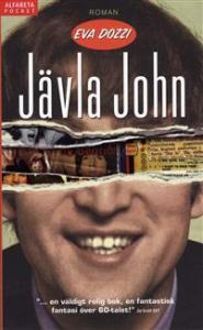 javla-john