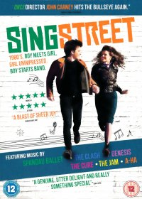 sing_street_import