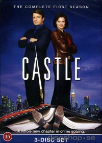 castle_sasong_1_3_disc