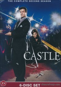 castle_sasong_2_6_disc