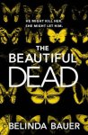 beautifuldead