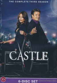 castle_sasong_3_6_disc