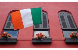 italian-flag-1204517